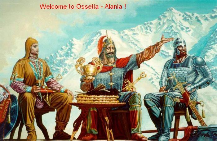 http://www.ossetians.com/pictures/Narton%20Kuyvd%20raznyxasima.jpg