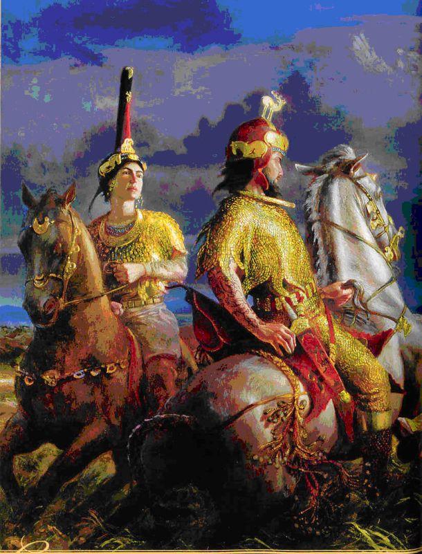 http://www.ossetians.com/pictures/Scythian%20Tzars_Tuva.jpg