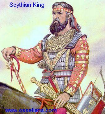 http://www.ossetians.com/pictures/scyth_king.jpg