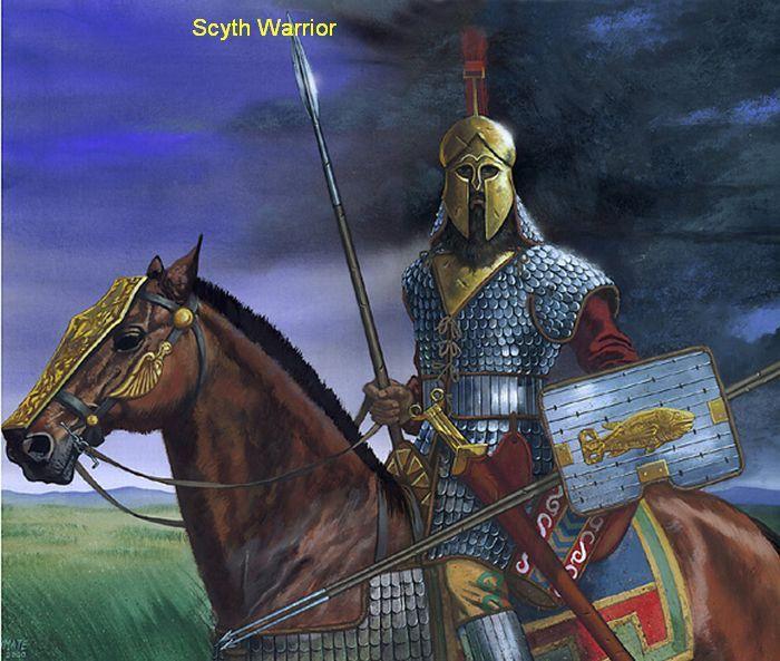 http://www.ossetians.com/pictures/scyth_warrior11.jpg